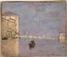 Guido Cadorin, Venice