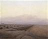 Anton Filkuka, Open Landscape