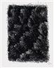Emil Cimiotti, 2 Blätter: Abstrakte Kompositionen