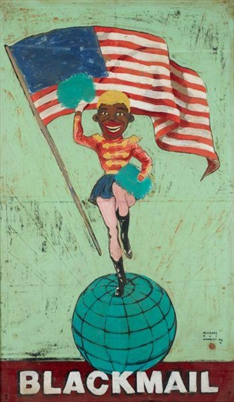 michael ray charles essay Explore the forager's cottage's board michael ray charles on pinterest | see  more ideas about ray charles, michael o'keefe and cartoon art.