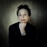 Political Scientist: Laurie Anderson's Theory of Decline and Fall