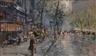 Konstantin Korovin, Parisian Street View