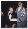 Gary Lee Boas, Al Pacino