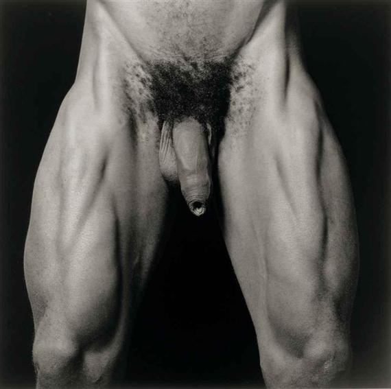 Max Holden Gay Porn Star -