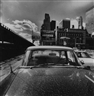 Timm Rautert, Untitled (from the New York series)