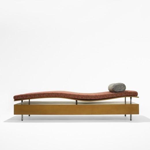 lin maya 17 artworks mutualart. Black Bedroom Furniture Sets. Home Design Ideas