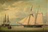 Marine Paintings and Decorative Arts - Bonhams New York