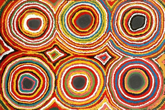 susie bootja bootja napaltjarri and the balgo community Balgo hills aboriginal art balgo hills, or wirramanu, is a remote community about 200km west of the northern territory - western australian border, on the edges of the tanami and great sandy deserts.