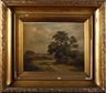 Art & Antiques - Bonhams Oxford