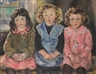 Hilda Roberts, THREE ACHILL CHILDREN