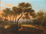 Mid-winter Fine Art & Antique Auction - Loew-Demers Auctions