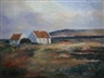 Marie Greene, Cottage, West of Ireland