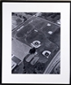 "Frank Gohlke, ""Aerial View, Playing Field, Ramsey County"""