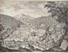 Jacob Wagner, Württemberg battue