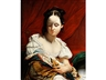 19th & 20th Century Paintings - Hampel Fine Art Auctions