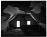 Oliver Gagliani, ATTIC WINDOWS