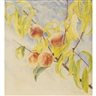 Henry Roderick Newman, Peaches
