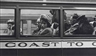 Esther Bubley, Greyhound Bus Passengers (Coast to Coast)