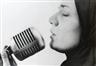 Shirin Neshat, Mystified