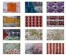 Laila Shawa, Twelve works: Walls of Gaza II