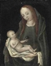 Old Master & 19th Century Art - Christie's South Kensington