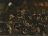 Old Master & Early British Paintings - Sotheby's London