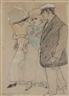 Prints & Drawings - Auctioneers Bernaerts