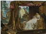 19th Century European Art including an Important Collection of Sculpture - Sotheby's New York