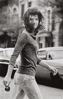 Galella Ron Brigitte Bardot Swimming In St Tropez France 1968