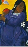 Collecting Matisse and Modern Masters: The Cone Sisters of Baltimore - The Jewish Museum