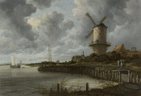 17 Best Images About Art Dutch Golden Age Painting 1615: Between 17th Century Holland