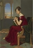 19th Century European Paintings - Sotheby's London