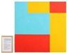 Ernest T., Peinture artistique 5-2 + Information consommateur