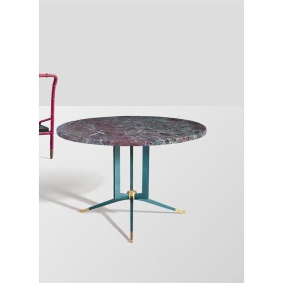 leleu maison art auction results. Black Bedroom Furniture Sets. Home Design Ideas