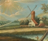 Fine Furniture, Paintings and Decorative Arts - Gray's Auctioneers