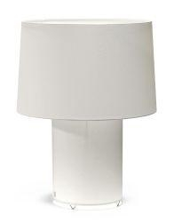 Marcel Wanders, TABLE LAMP