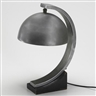 Donald Deskey, Desk lamp