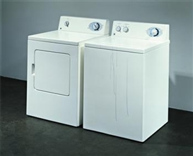 Kaz Oshiro, Washer/Dryer #3