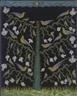 20th Century British Art - Christie's South Kensington