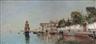 Summer Gallery  - Ivey-Selkirk