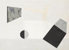 Edik Steinberg, Composition