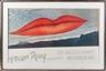 Man Ray, L'Heure de l'observatoire les amoreux