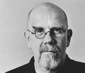 biography of the american photorealist painter chuck close Ralph goings biography   aesthetically, goings was a major player in the rise of the american photorealist movement, in which the artists took photographs to use as as a basis for creating their paintings  other major artists of american photorealism include chuck close, richard estes, audrey flack and robert bechtle.