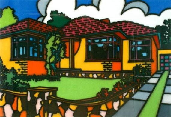 howard arkley Melbourne office 1 darling street south yarra vic 3141 t: +61 3 9832 8700 f: +61 3 9832 8735 artauctions@menziesartbrandscom located on darling street between toorak road and alexandra.
