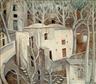 Anita Ree, Weiße Bäume