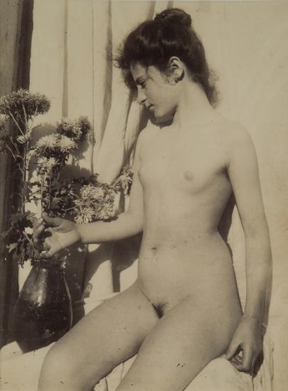 erotic photos sepia porn gallery xxx