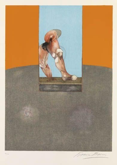 francis bacon as an objective and impersonal essayist