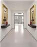 Leandro Erlich, 2 Units: Golden Frames (Cadres dorés)