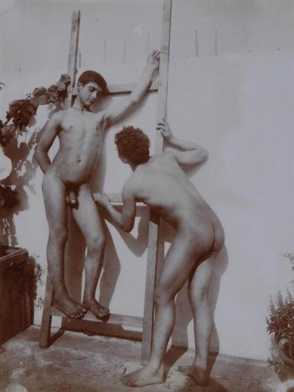 Male nudists men boys naturist tube gay the