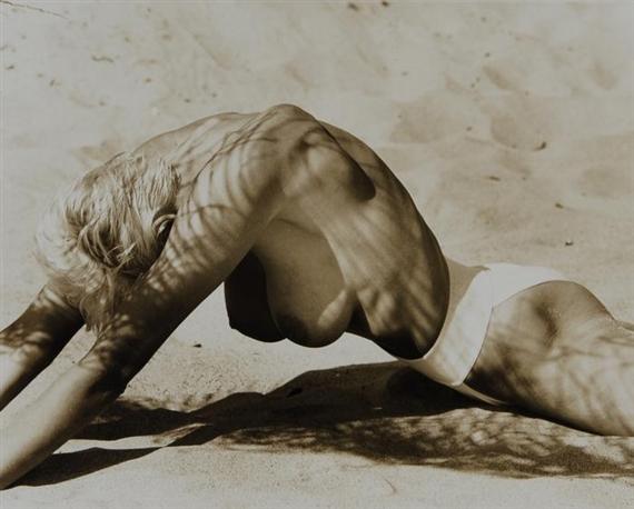 tiffani thiessen naked fakes